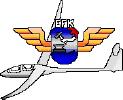 EFK_logo